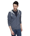 Get Up to 70% off on sweatshirts