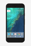 Google Pixel 4G 32 GB || 128 GB