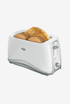 Oster 6545 Pop Up Toaster- Rs  799  [ 70 %  off   ] @ tatacliq