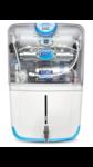 Kent Prime TC 9 L RO+UV+UF Water Purifier (White)