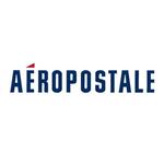 Get 83% off on Aéropostale