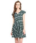 Msmb Womens Dresses upto 84% off discount offer