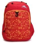 High Sierra Bonobo Backpacks @ 80% Discount