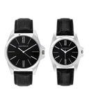 Laurels Opus Couple's Watch