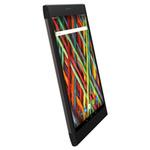 Micromax Canvas Fantabulet F666 7-inch 8GB Tablet (Black)