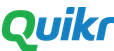 Get 10% cashback (Max. Rs.200) on Quikr through Mobikwik discount offer