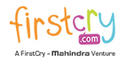Get Flat 50% OFF* on Toys