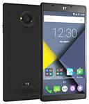 YU Yunique Plus (8GB, Black)