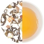 TeaRaja Jasmine Spice Green Tea (100 Gm)