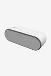 Sony SRS-X2/WC Bluetooth Speaker (White)