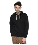 Up to 65% off on campusutra sweatshirts starts at Rs.509