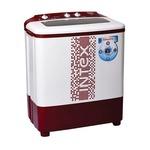 Intex WMS62TL Semi-automatic Top-loading Washing Machine
