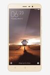 Xiomi Redmi Note 3 Gold (32gb) discount offer