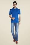 Get Flat 60% off on S.Oliver mens Clothing