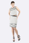 Flat 80% off on 109 F Women's tops and t-shirts