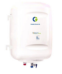 Crompton Solarium SWH806 6 L Storage Geyser