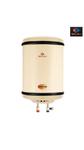 Bajaj Shakti Plus 15 L Storage Geyser