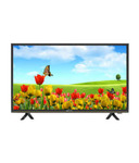 Micromax 32TSD6150FHD 81 cm (32) LED TV discount offer