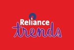 Get 15% Off at Reliance Trends stores using HDFC Credit / Debit Card on shopping above Rs.1999