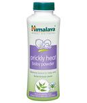Himalaya products 50% off