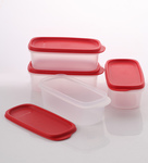 Flat 100/- Off Only on Tupperware Products on a Cart Value of 499 & above