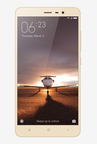 Xiaomi Redmi Note 3 Dual Sim 4G 32 GB (Gold)