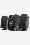 Intex 2.1 Computer Speaker (Black)