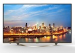 Micromax 50Z9999UHD 127 cm ( 50 ) Smart Ultra HD (4K) LED Television with 1+2 Year Extended Warranty