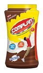 Complan Jar - 450 g (Chocolate)