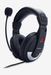 iball Rocky Univo Headphone