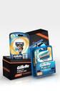 Gillette Proglide Gift Pack