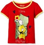 Kids Clothing & Accessories Start with Rs.74