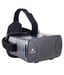 Zebronics ZEB VR ( Virtual Reality Headset) Gaming/3D Movies - Black