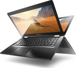 Croma: Good Deals on Lenovo & HP Laptops