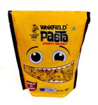 Weikfield Pasta, Elbow, 500g