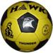 Flat 50% Off on Branded Footballs