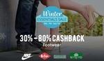 Paytm Winter Essentials (6-7 December)