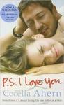 P.S. I Love You Paperback