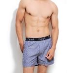 Upto 60% Cashback on Men's Innerwear & Thermals