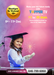 Videocon d2h Khushiyon Ka Weekend Offer - Topper TV