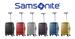 Flat 25% On Samsonite gift vouchers on usemyvoucher app