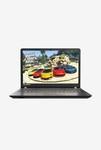 """Lenovo 80QQ019NIH 15.6"""" Laptop 1TB HDD (Black)"""