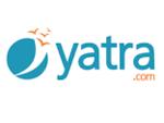 Flat ₹1000 off on Domestic Flights at Yatra.com with SBI CC