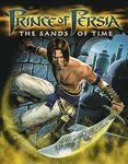 Ubisoft 7-Game Digital Download Bundle worth ₹2000+forFree