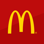 100% cashback upto 100 on Mc Donald's when you pay with freecharge