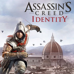 Assassin's Creed Identity (Android)