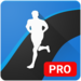 Runtastic PRO Running, Fitness (Android App) at just Rs.5