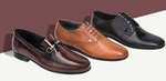 Flat 70% Off on Footwear & Accessories  (Bata, Power, Marie Claire, Naturalizer, Hush Puppies)