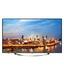 Micromax 50Z9999UHD 127 cm ( 50 ) Smart Ultra HD (4K) LED Television