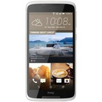 HTC Desire 828 4G Dual Sim 32GB